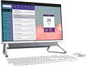 Dell Inspiron 24 5400-2348