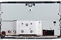 JVC KW-R520