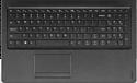 Lenovo IdeaPad 110-15ACL (80TJ003ARK)