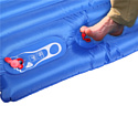 KingCamp Pump Airbed Double (KM3589)