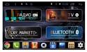 """Daystar DS-7097HD Hyundai i40 2013+ 7"""" ANDROID 7"""