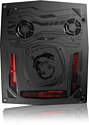 MSI Vortex G25 8RE-033RU 9S7-1T3111-033