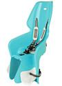 Bellelli Lotus Standard B-Fix (sky blue) (RR17126)