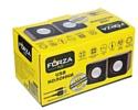 FORZA 443-001