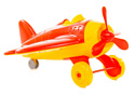 Полесье Самолёт Омега 72306