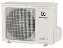 Electrolux EACS/I-09HAR_X/N3
