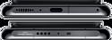 Xiaomi Mi 11 Ultra 12/256GB