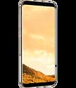 Samsung Galaxy S8+ 64GB SM-G955F