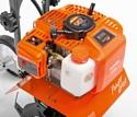 Daewoo Power DAT 3530