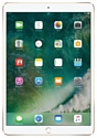 Apple iPad Pro 10.5 64Gb Wi-Fi