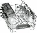 Bosch SPV 44CX00E