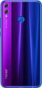 HONOR 8X 4/64Gb (JSN-L21)