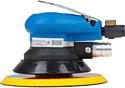 DGM DTP-1501