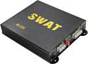 SWAT M-2.120