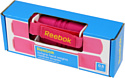 Reebok RAWT-11060MG 2x0.5 кг
