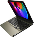 Lenovo IdeaPad Creator 5 15IMH05 (82D40053RU)
