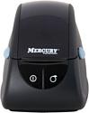 Mertech (Mercury) MPrint LP58 EVA (черный)