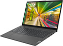 Lenovo IdeaPad 5 14ARE05 (81YM00CFRK)