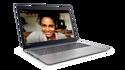 Lenovo IdeaPad 320-15IKB (80XL0052RK)