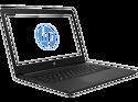 HP 14-bp101ur (2PP16EA)