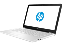 HP 15-bw035ur (2BT55EA)