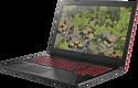 ASUS TUF Gaming FX504GE-E4027