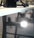 Xiaomi Mi BeeBest Zoom