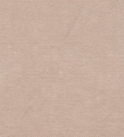 Голдоптима Вера (белый/ткань ваниль)