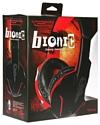 Qumo Dragon War Bionic