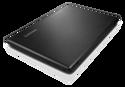 Lenovo IdeaPad 110-15ACL (80TJ00KSPB)