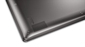 Lenovo IdeaPad 720S-13IKB 81A8000PRK