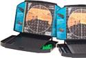 Биплант Морской бой версия 20