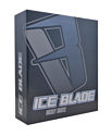 ICE BLADE Vortex V100 (взрослые)