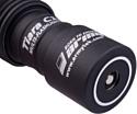 Armytek Tiara C1 Pro XP-L Magnet USB (Warm) + 18350 Li-Ion