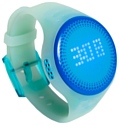 LEXAND Kids Radar LED