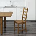 Ikea Каустби (603.708.33)