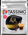 Tassimo L'OR Espresso Classique 16 шт
