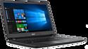 Acer Aspire ES1-533-C4PM (NX.GFTEU.029)