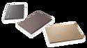 Lenovo IdeaPad 520-15IKB (80YL000WRU)