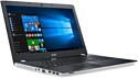 Acer Aspire E15 E5-576G-51AX (NX.GSAER.001)
