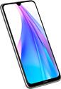 Xiaomi Redmi Note 8T 4/64GB (международная версия)