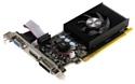 AFOX GeForce GT 220 1 GB (AF220-1024D3L2)