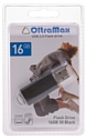 OltraMax 30 16GB