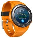 Huawei Watch 2 Sport 4G