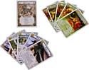 Мир Хобби Игра Престолов - карточная игра