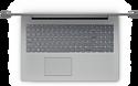 Lenovo IdeaPad 320-15IAP (80XR002MRK)