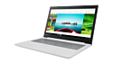 Lenovo IdeaPad 320-15IKBRN (81BG000XRU)
