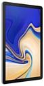 Samsung Galaxy Tab S4 10.5 SM-T830 64Gb