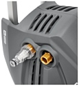 Daewoo Power Products DAW-700 Expert