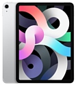 Apple iPad Air (2020) 256Gb Wi-Fi + Cellular